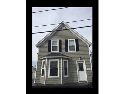 20 Madison Ave  Gloucester, MA MLS# 72404264