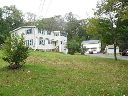 Address not provided Dudley, MA MLS# 72404620