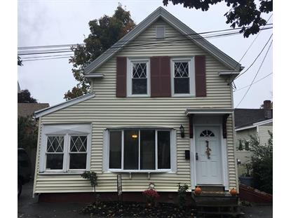 Address not provided Haverhill, MA MLS# 72405564