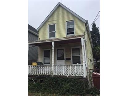 21 Beachland Ave  Revere, MA MLS# 72405587