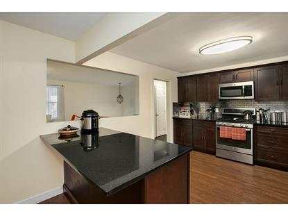19 Norton St  Boston, MA MLS# 72405848
