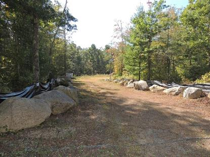 44 Holly Pond Rd  Marion, MA MLS# 72407828