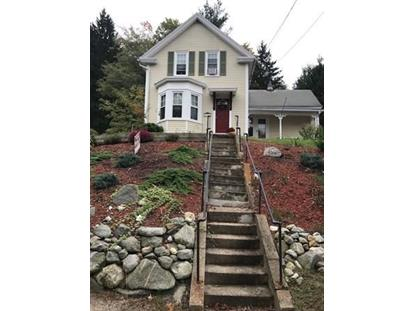 3041 High St  Palmer, MA MLS# 72407860