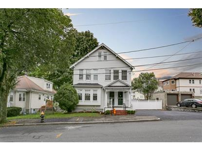 7 Thurlow St  Boston, MA MLS# 72407996