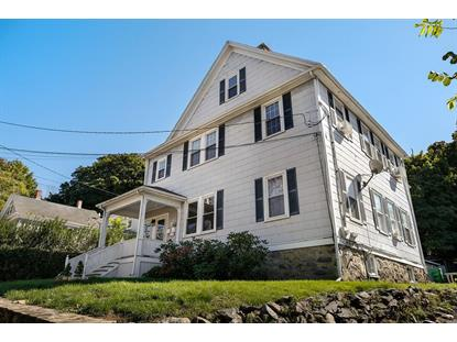 1276 Boylston St  Newton, MA MLS# 72408388