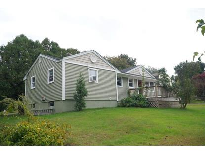 10 Laselle Ave  Worcester, MA MLS# 72408596