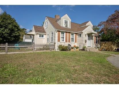 52 Shed St  Quincy, MA MLS# 72408653