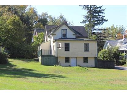 10 RIGBY PLACE  Clinton, MA MLS# 72408800