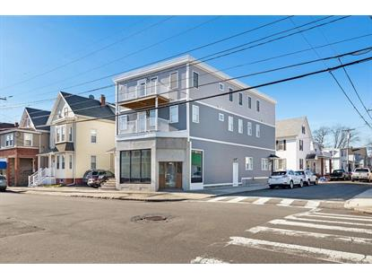 274 Highland Ave  Malden, MA MLS# 72408945
