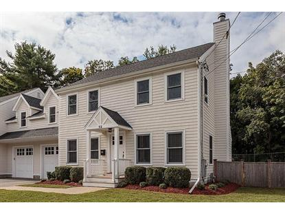 92 Middlesex St  Winchester, MA MLS# 72409180
