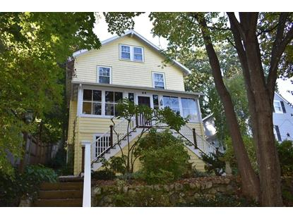 52 Orient Ave  Arlington, MA MLS# 72409252