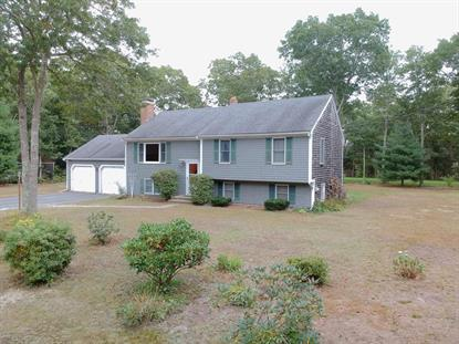 304 Club Valley Dr , Falmouth, MA