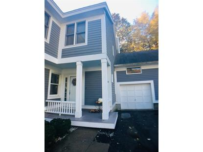 6 Blueberry Ct , Rockland, MA