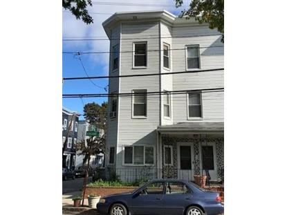 66 Berkshire Street  Cambridge, MA MLS# 72410768