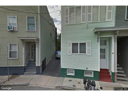 Address not provided Cambridge, MA MLS# 72410856