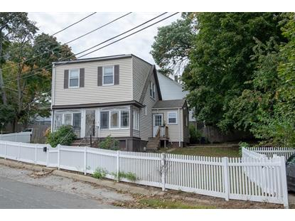 47 Massachusetts Ave  Medford, MA MLS# 72410988