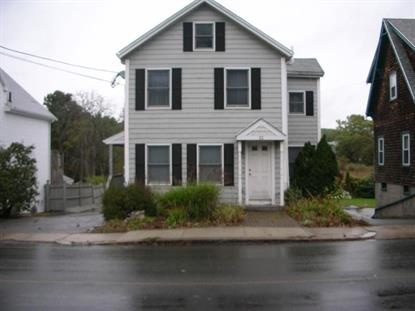 22 Bass Ave  Gloucester, MA MLS# 72411177