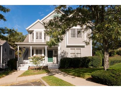 1810 Highland Ave  Fall River, MA MLS# 72411657