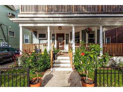 41 Sumner St  Boston, MA MLS# 72412098