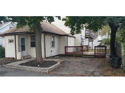 Address not provided Quincy, MA MLS# 72412226