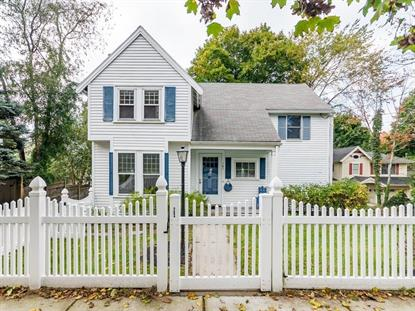 147 Highland Ave  Winchester, MA MLS# 72412281