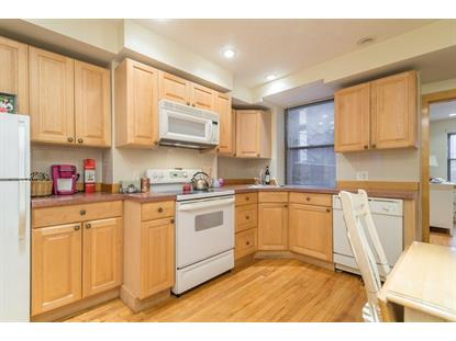 199 Salem Street  Boston, MA MLS# 72413280