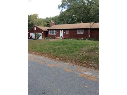 Address not provided Middleboro, MA MLS# 72413418
