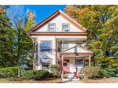 552 Main Street  Haverhill, MA MLS# 72413470