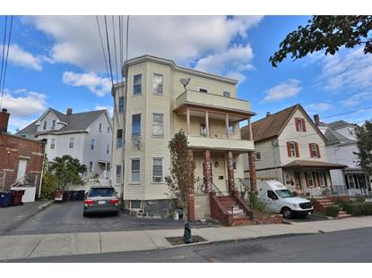 245 Springvale Ave.  Everett, MA MLS# 72414162