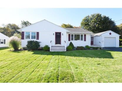 337 Lepes Road  Somerset, MA MLS# 72414207