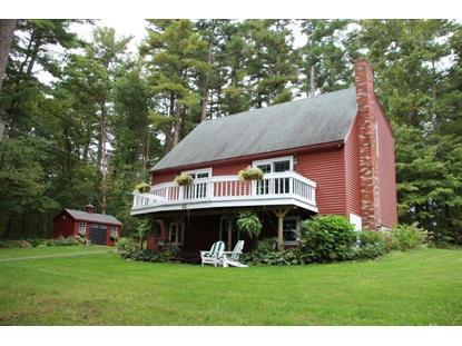 66 Lakeshore Dr  Spencer, MA MLS# 72414277