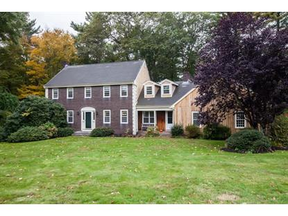 30 Surry Dr  Cohasset, MA MLS# 72414732