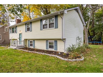 428 Mt. Pleasant St  Fall River, MA MLS# 72414793