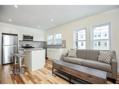 Address not provided Boston, MA MLS# 72414799