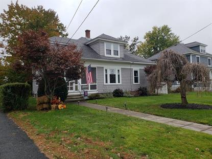38 Ruggles St  Three Rivers, MA MLS# 72414920