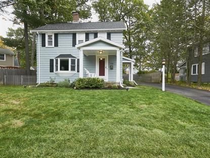 938 Webster St  Needham, MA MLS# 72415175