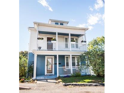 48 Echo Grove Ave  Lynn, MA MLS# 72415392