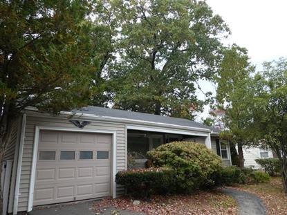 947 East St  Dedham, MA MLS# 72415404