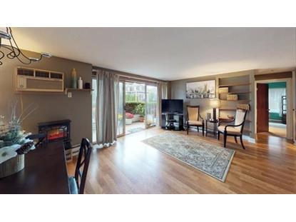 260 Tremont St  Melrose, MA MLS# 72415455