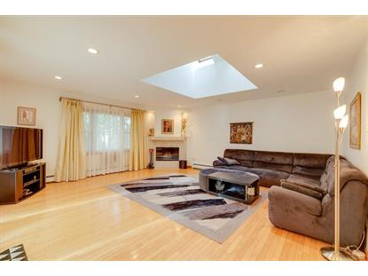 9 Kerr Path  Newton, MA MLS# 72415550