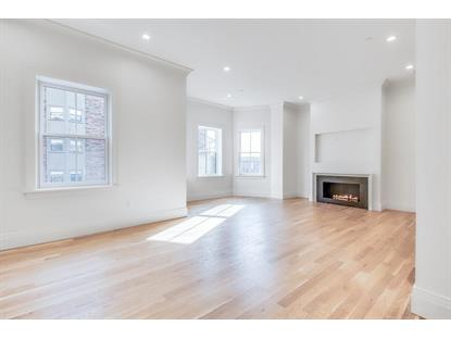 67 Saint Botolph Street  Boston, MA MLS# 72415839