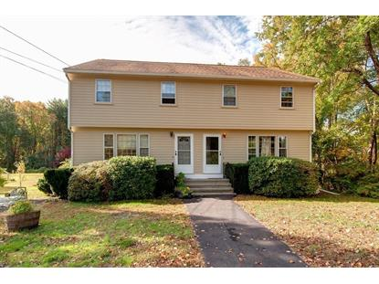 30 Bartlett St  Northborough, MA MLS# 72415869