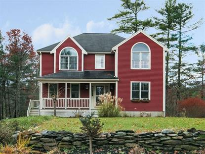 19 Natures Xing  Middleboro, MA MLS# 72415971