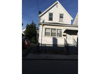 42 May St.  Everett, MA MLS# 72416227