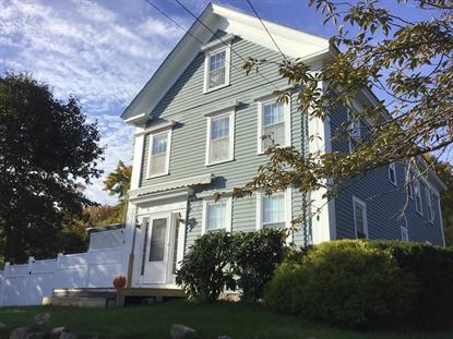 110 Purchase St  Milford, MA MLS# 72416953