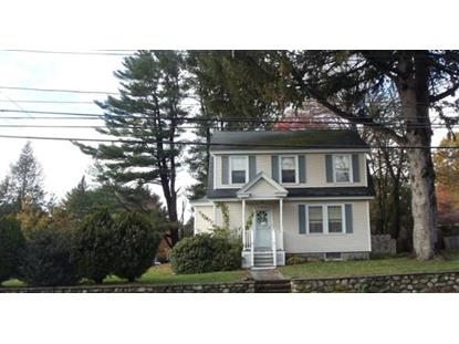 200 Pleasant Street  Methuen, MA MLS# 72417056