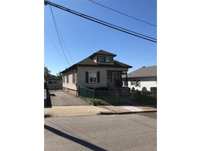 223 Sprague St  Fall River, MA MLS# 72417112