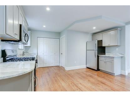 14 Fremont St  Boston, MA MLS# 72417406