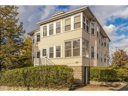 35 Richardson St  Wakefield, MA MLS# 72417540