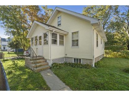 53 Faraday Street  Boston, MA MLS# 72417773